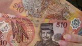 Dsc05013_Money02_VT