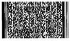 barcode2 Thủ tục nộp đơn xin Visa Mỹ
