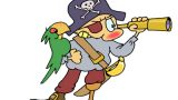 011-pirate_01