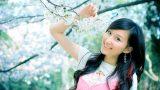 news_1247559287_Du_hoc_tai_nhat