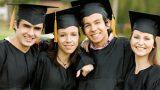 graduation10052010