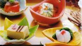291108100japan_food