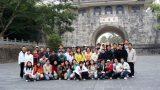 Du-hoc-Trung-Quoc-d_1556_615_s