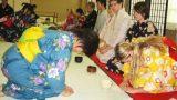 Duhoc_Japan3