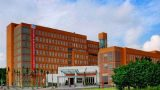 South_China_University_of_Technology_Town_Center_Hotel_Hotel