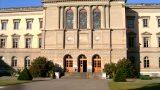 University_Geneva