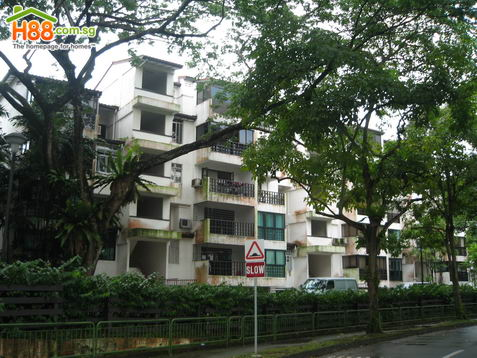 Du học Singapore: Trường Saint Francis Methodist School (SFMS)