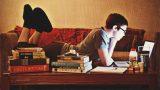 412Janesheldon_studyabroad