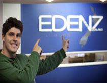 Du học New Zealand: Trường Cao đẳng EDENZ
