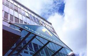 Du học New Zealand: Học viện công nghệ Waikato
