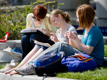 Du học Thụy Sỹ: Trường Đại học Quản lý và Kinh doanh