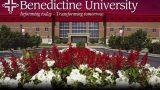 BenedictineUniversity