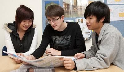 New Zealand dành 68 triệu USD quảng bá giáo dục quốc tế