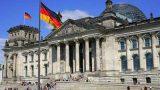 Requirements-For-German-Visa