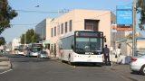 bus-north-melbourne