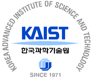 KAIST 300x252 Du học Hàn Quốc: KAIST university