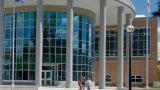 Thompson-River-University