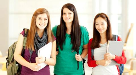 Đăng ký học tại cơ sở giáo dục New Zealand