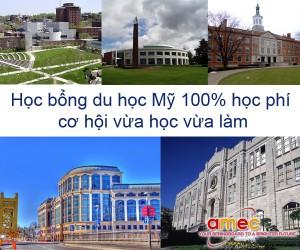 hoc bong du hoc my1 300x250 HỌC BỔNG DU HỌC MỸ 100% HỌC PHÍ VÀ THỰC TẬP TRẢ LƯƠNG 16.000 USD/KỲ