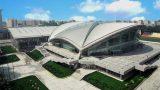 Dalian-University-of-Technology
