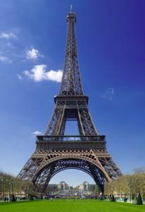 du hoc phap1 206x300 Học ở Pháp có phải lý tưởng?