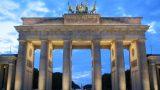 berlin-nuoc-duc