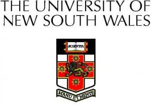 2011211143640 UNSW Logo 300x209 Đại học New South Wales
