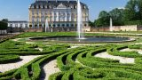 Augustusburg_Castle_Germany_Normal