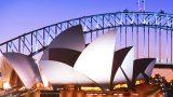 australia-sydney-opera-house