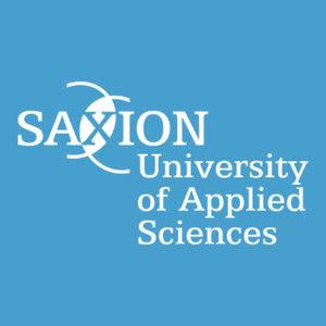 75% học bổng Đại học Khoa học U.D SAXION