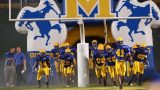 McNeeseOnField-10
