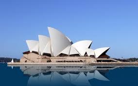 images2 Du học Úc: Tìm hiểu Sydney   Thành phố của những cánh buồm