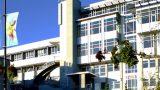 Vancouver Island University-studyco(1)