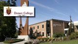 2012825053229_Dorset-College