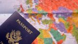 Passport_Program_provides_worldwide_experiences
