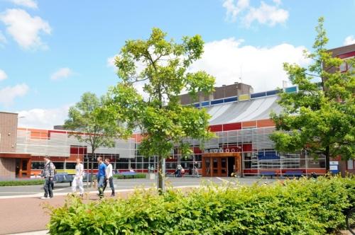 Du học trong tầm tay tại Đại học Zeeland – Hà Lan