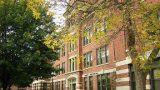 Trường đại học Wisconsin-La Crosse