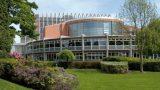 Trường đại học Manchester Metropolitian