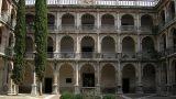 Trường đại học Alcalá