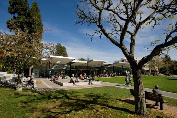 Học bổng du học NewZealand tại trường đại học Waikato