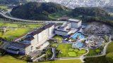 Trường đại học Jungwon