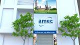 Công ty tư vấn du học và đào tạo Âu Mỹ