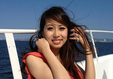 Gặp gỡ du học sinh Việt tại Nhật Bản