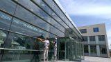 Trường đại học kĩ thuật Ilmenau