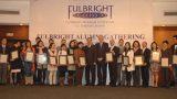 fulbright_20ann_500