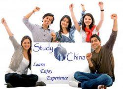 Học bổng toàn phần của chính phủ Trung Quốc năm 2014