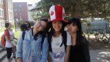 Những câu chuyện đáng nhớ về buổi đầu trải nghiệm cuộc sống du học Canada