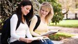 Học bổng du học Úc năm học 2014 - 2015