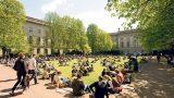 german-university_2446956k