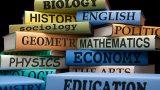 Lựa chọn ngành học khi du học